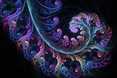 Quadrowave by Yubodoc