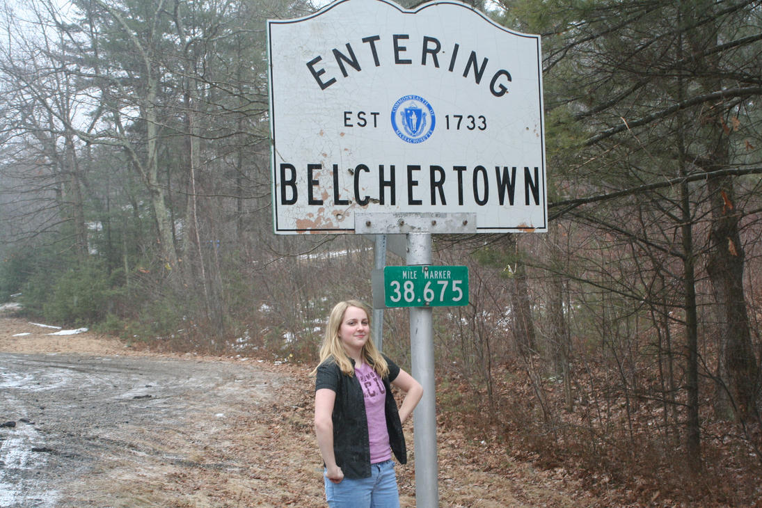 belchertown chatrooms Mill hollow apartments located in belchertown ma with  we'd love to chat  explore the above community details like amenities and room features to get a sense .