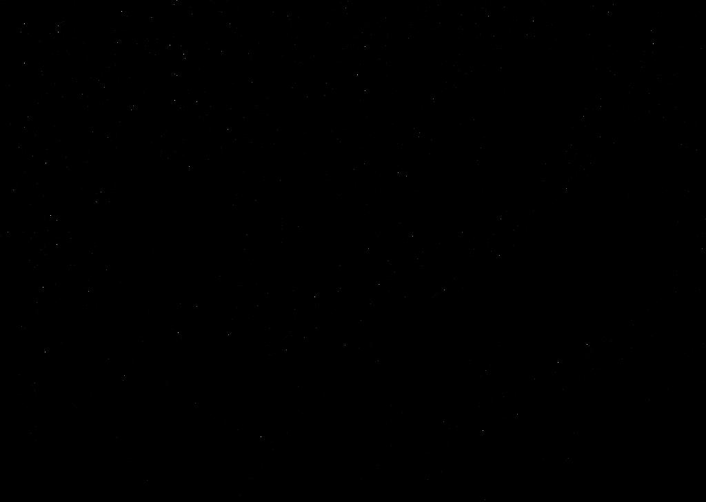 Kumo Tenka - lineart by NorthDream