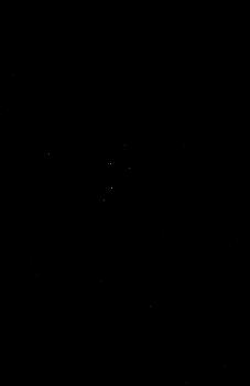 Bishamonten. Lineart