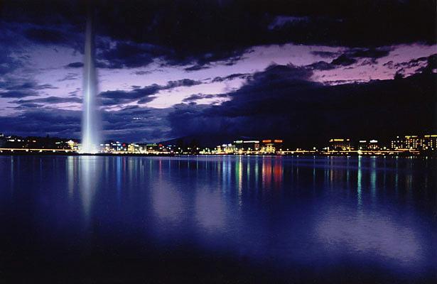 Geneva by twopeoplefaint