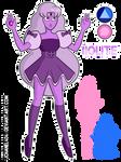 SU-Fusion-Iolite(Custom)