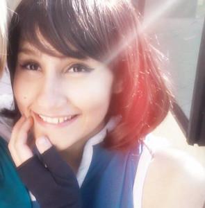 xpomverte's Profile Picture