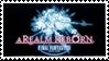 FF14ARR stamp by Akiyama-Lhant