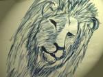 Lion Mod