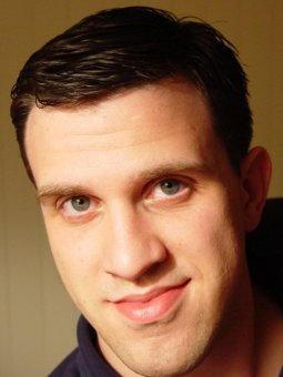 riktorsashen's Profile Picture