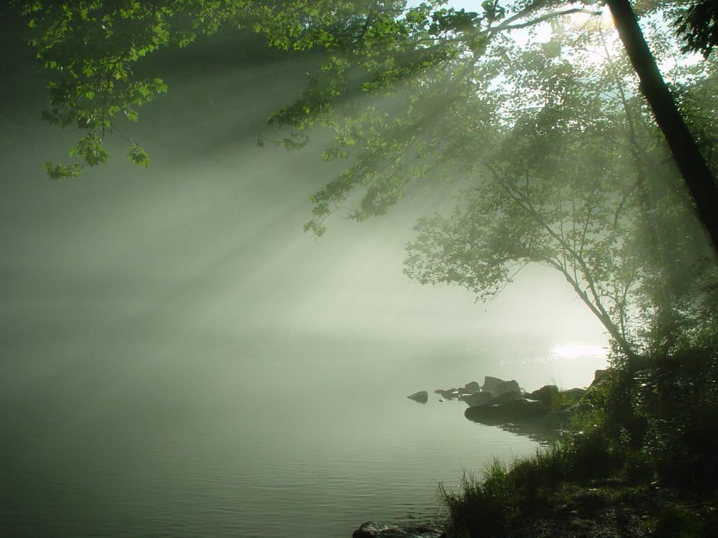 Smith River Magic