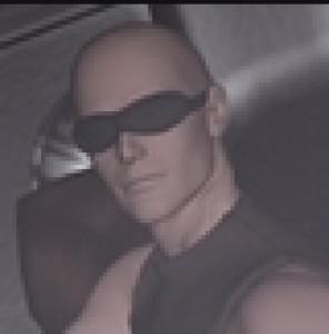 scifi-funk's Profile Picture