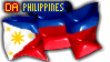 DA Phils by PINOYtriskelion