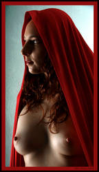 RedHood by RWPhoto525