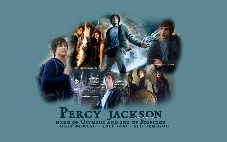 Percy jackson desktop by himeka lolita on deviantart percy jackson desktop by himeka lolita voltagebd Images