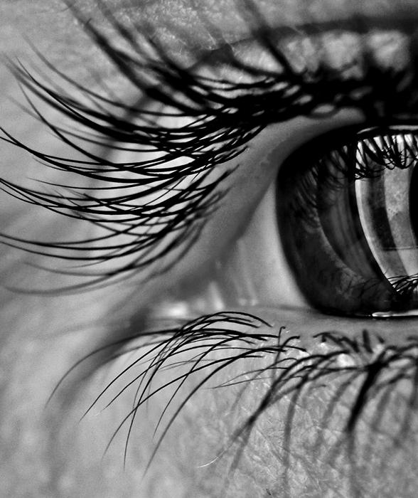 Eye by Kalajalad