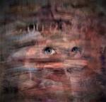 Kane by Big--Nose