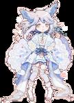 [c] anja