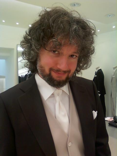 srossetto's Profile Picture