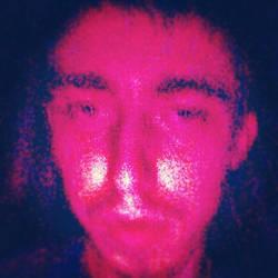 I'am Badaas Evil Man