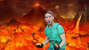 Hamburger Hell