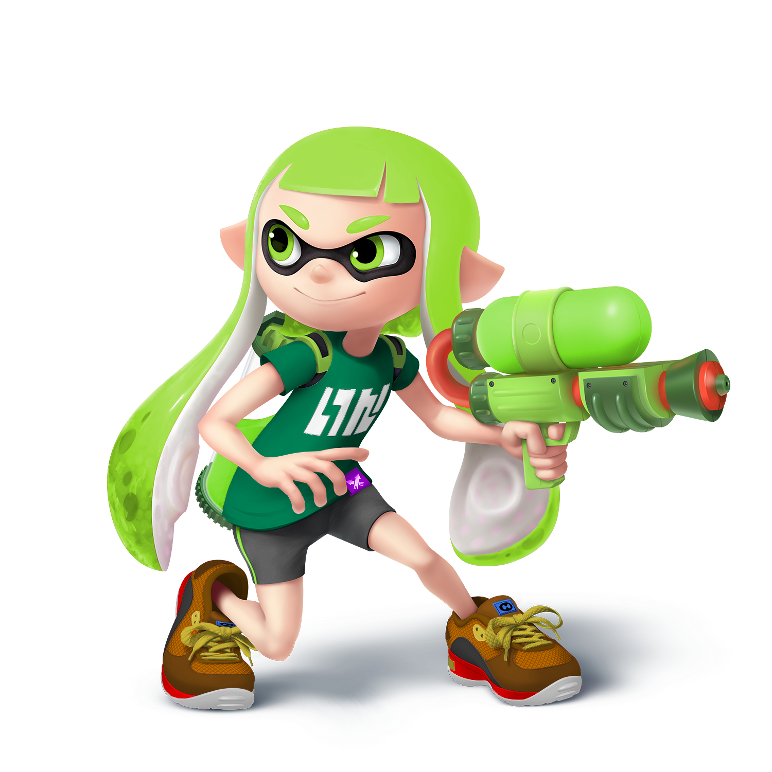 [Image: ssb5_inkling_girl___lime_green_by_zaneth...9u5ggx.png]
