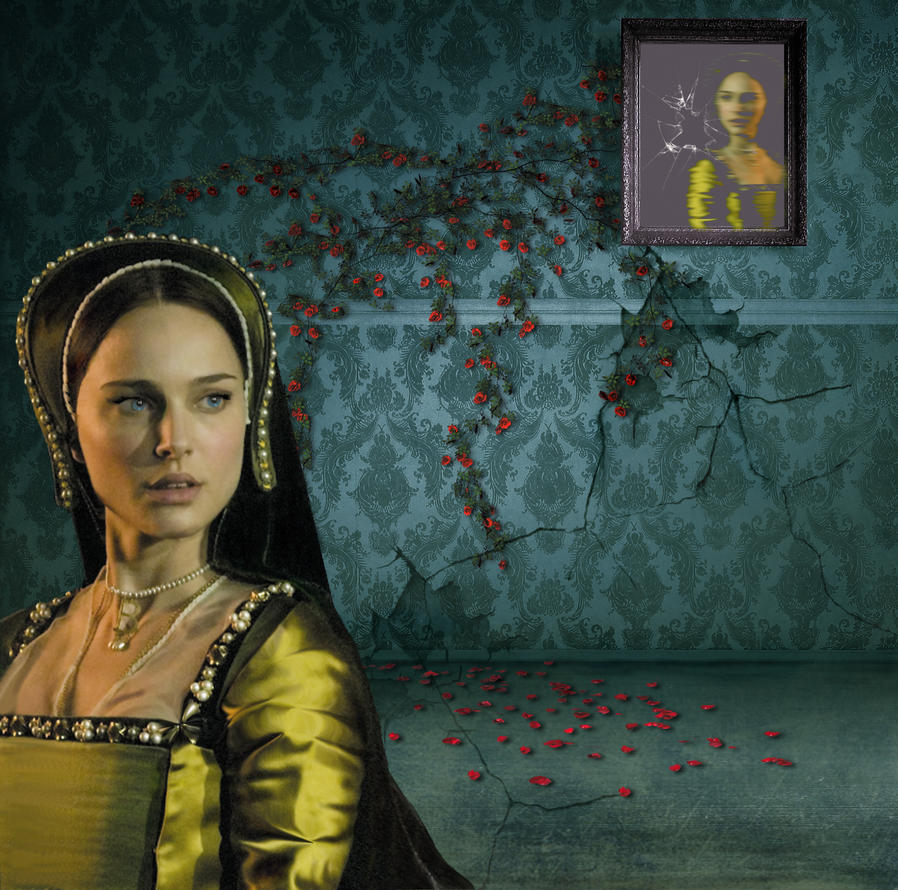 anne boleyn her life and downfall The story of anne boleyn has been told often in books, movies and tv programs, but none come close to the life she actually lived - her life told by eric ives this definitive biography of anne boleyn establishes her as a figure of considerable importance and influence in her own right most.