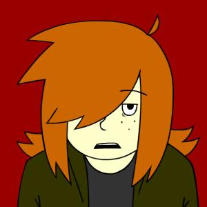 GenerallyBananas's Profile Picture
