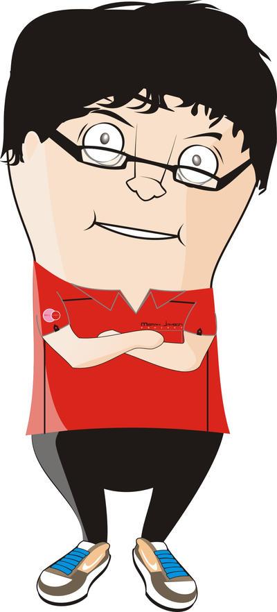 dennycombor's Profile Picture