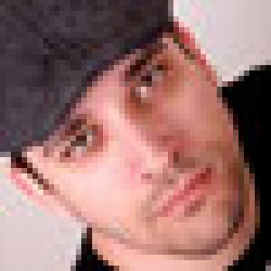 mogus's Profile Picture