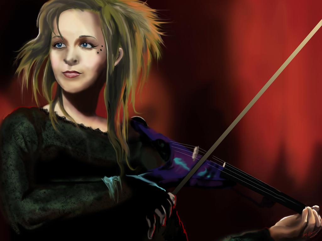 lindsey stirling   pictures news information from the web