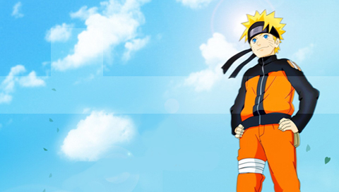 Asodcliclof Anime Psp Wallpaper
