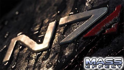 Mass Effect PSP Wallpaper 1 by SulphurFeast