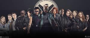 S.H.I.E.L.D. Banner