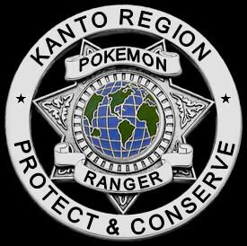 badge_3_by_savantiromero-d6auhed.jpg