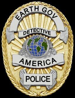 earth_gov_american_detective_badge_by_sa