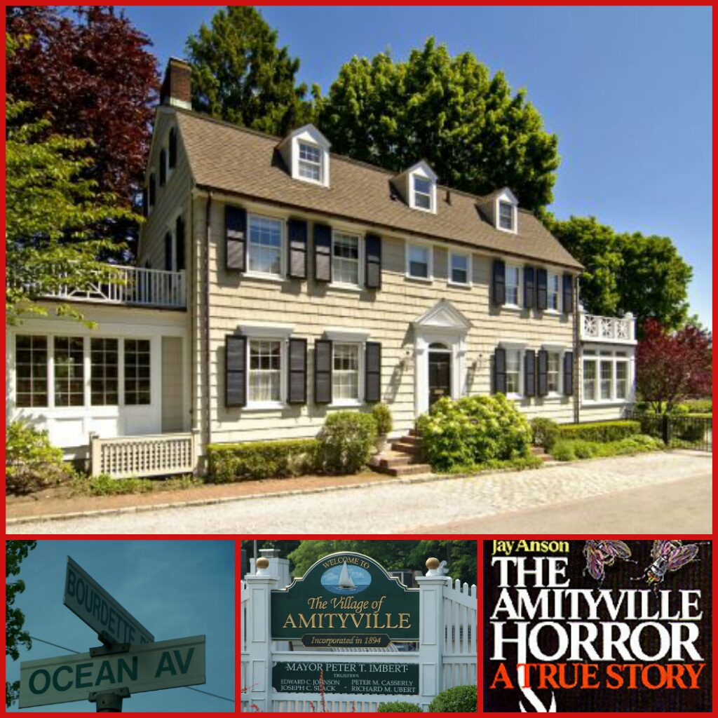 paranormal_vacation_amityville_by_savant