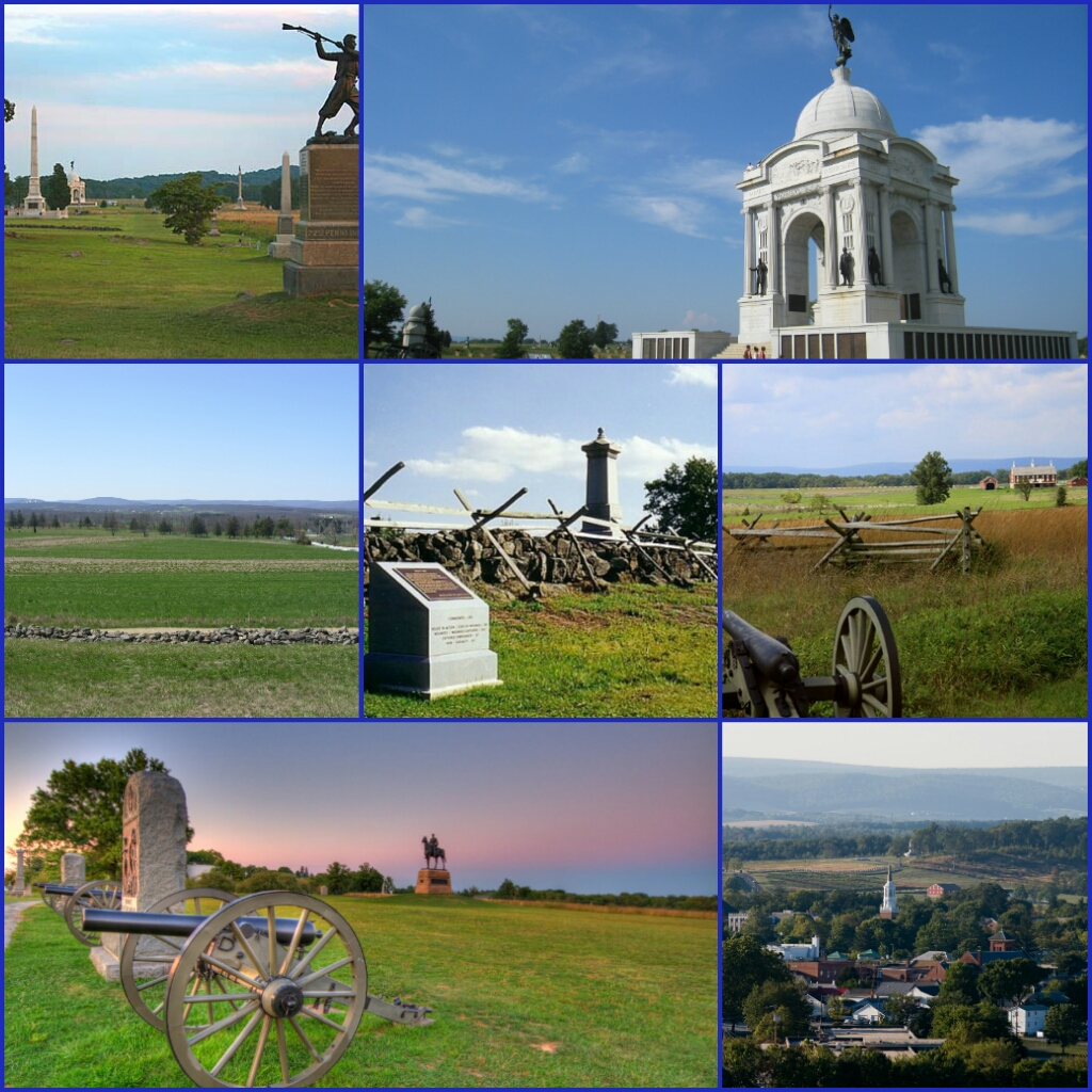 paranormal_vacation_gettysburg_by_savant