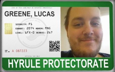 lucas_greene_police_id_by_savantiromero-
