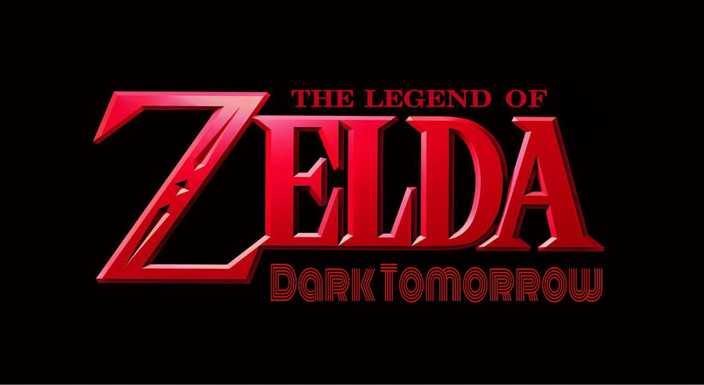 zelda_dark_tomorrow_logo_by_savantiromer
