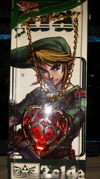 zelda_heart_container_necklace__twilight