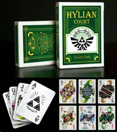 the_hylian_court_playing_card_deck__by_s