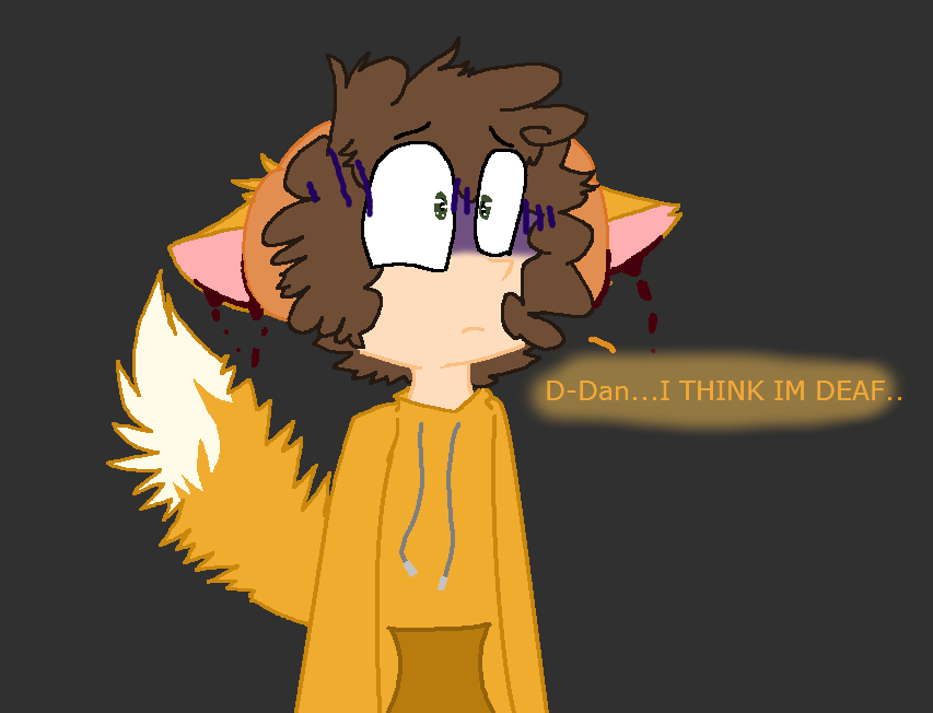 Stampy S Face Wen He Watches Dank Meme S By Mythicalhalftail On