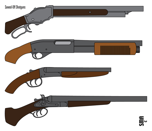 Сачмарки - Page 2 Sawed_Off_Shotguns_by_MunkenDronkey