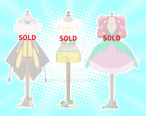 Adoptables_PokeClothes_CLOSED