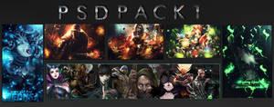 Pack-Psd1