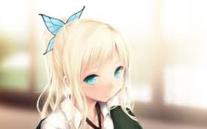 DevilKitteh666's Profile Picture