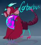 Cerborbus - Closed