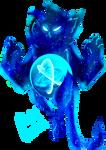 Celestial Guardian - CLOSED