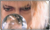 Jareth Stamp by greaterorlessthan