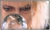 Jareth Stamp by greaterorlessthan