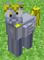 minecraft_mlp_derpy_hooves__mlp_mod__by_