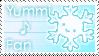 Yumiko Fan .D by Yummi-nee-chan