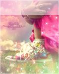 Ava Converse by Yummi-nee-chan